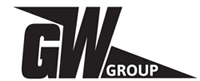 GW Group Logo